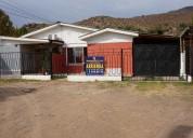 Fernandez escobar bienes raices arrienda casa villa la gloria los andes