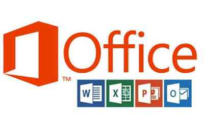 clases particulares Word, Excel y PowerPoint