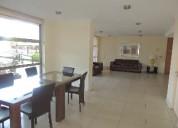Se vende departamento en Ñuñoa, 4070 uf