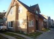 ¡tienes que verla! bellisima casa brisa del sol
