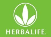 Compre aquí herbalife hoy mismo