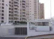 Vendo departamento en condominio 3 mares edf. baltico piso 11