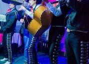 Mariachis en talagante mariachis en padre hurtado serenatas en talagante serenatas en padre hurtado