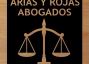 abogados laborales, consulte gratis
