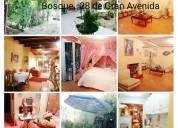 venta casa comuna el bosque, 28 de gran avenida