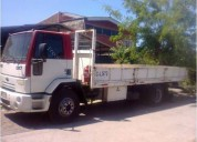 retiro escombros macul +56973677079 demolicion ñuñoa providencia fletes