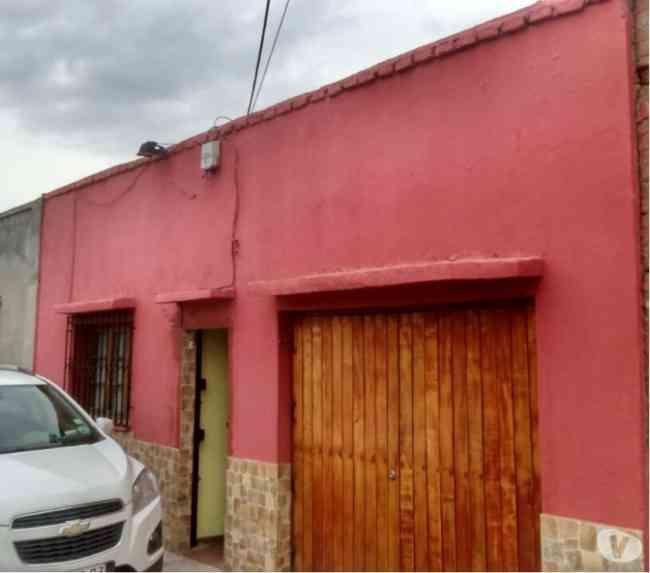 Casa en Quinta Normal  240m2 barrio patrimonial
