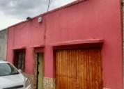Casa en quinta normal  240m2 barrio patrimonial a 4000 uf