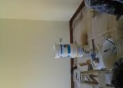 Ofresco mis servicio como contratista pintura y yeso