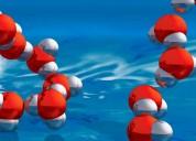 Vendo quimica de chang 11ed 20.000, linares