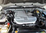 Motor nissan pathfinder 3.5