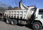 retiro escombros stgo 227033466 demoliciones ñuñoa macul  la reina
