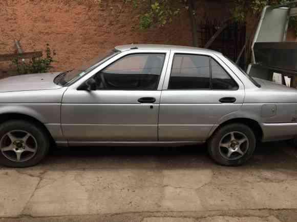 Compro auto 500000