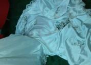 Lote lujosos vestidos de novias!!