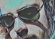 Grandote de 30a pasivo busca activo piola para amistad c/ cover