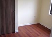Se vende hermosa casa en condominio
