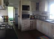 Oportunidad!, se vende hermosa casa en parcela, peñaflor