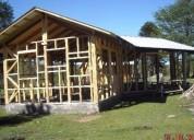 Proyectos construccion habitacional, aprovecha ya!.