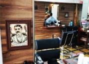 derecho de llave ,salÓn de belleza peluqueria