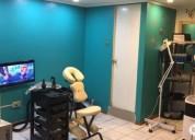 Se traspasa centro de pediculosis y peluquería infantil. contactarse.