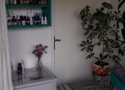 Oportunidad!. derecho de llaves de prestigiosa peluquería en valdivia