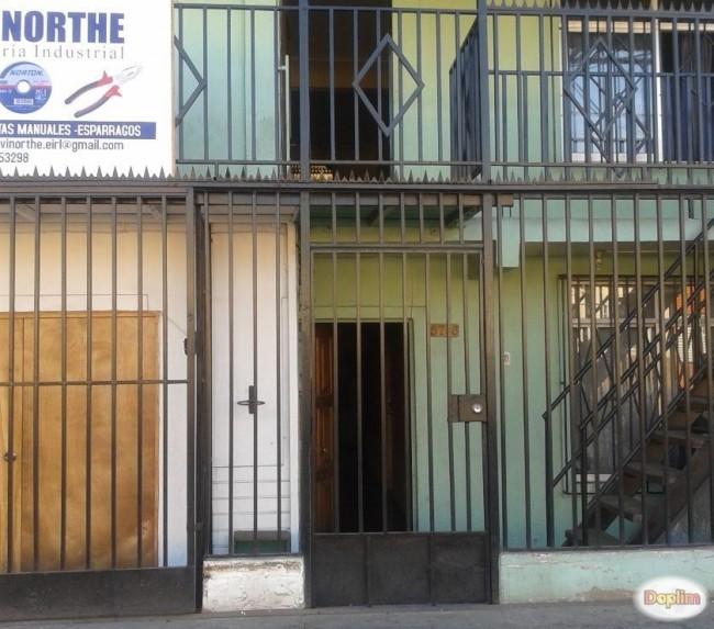 LINDA CASA COMERCIAL, CENTRO NORTE