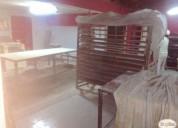 Oportunidad!. panadería + negocio + casa 2 pisos + 1 estacionamiento
