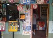 Local comercia en peÑalolen. aprovecha ya!.