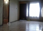 Vendo excelente local comercial renca