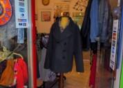Oportunidad!. derecho a llave de tienda de ropa y accesorios mujer