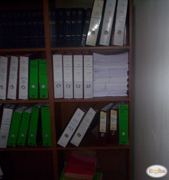 Casa Oficina en buen sector comuna Providencia