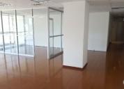 Esplendida oficina de 133 m2