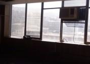 Arriendo excelente oficina zona plaza sotomayor