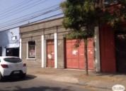 Oportunidad!. casa antigua para uso comercial, industrial
