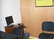 Linda oficina centro de concepcion