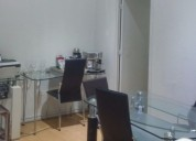 Vendo linda oficina