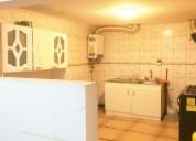 Oportunidad!. se vende casa fines comerciales, antofagasta