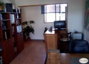 Excelente oficina centro valparaiso incluye gastos
