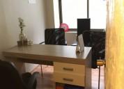 Arriendo linda oficina providencia 2370