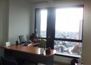 Oportunidad!. arriendo gran oficina en concepción