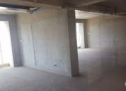 arriendo excelente oficina de 273 m2.
