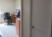 Se vende excelente oficina