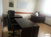 Excelente oficinas en santiago