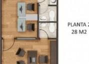 Nueva oficina en edificio plaza poniente, contactarse.