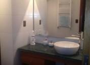 Lindo departamento 1 dormitorio, piscina temperada.