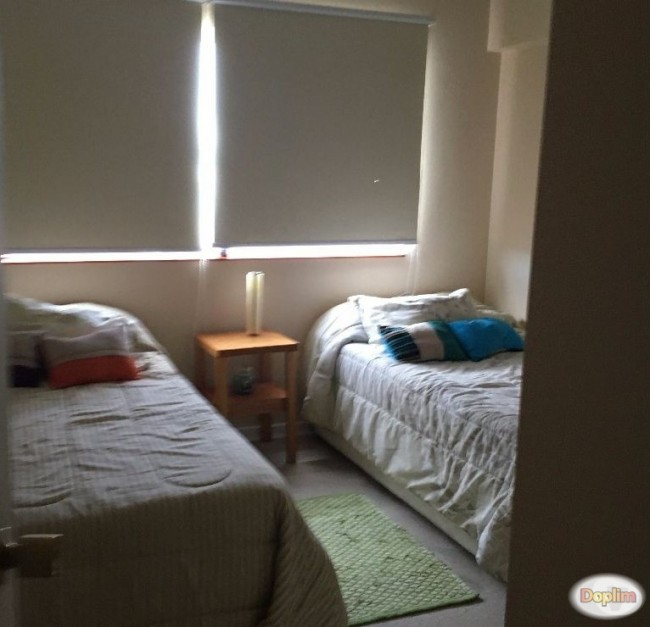 Lindo Departamento 4 dormitorio