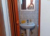 Excelente pieza con baño