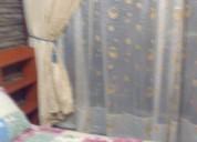 Arriendo excelente habitación amoblada