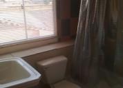 Excelente pieza baño privado metro rondizonni