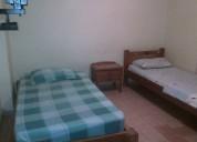 alquiler de habitaciÓn individual